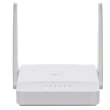 gyors fwr200 300Mbps 4 lan wifi router