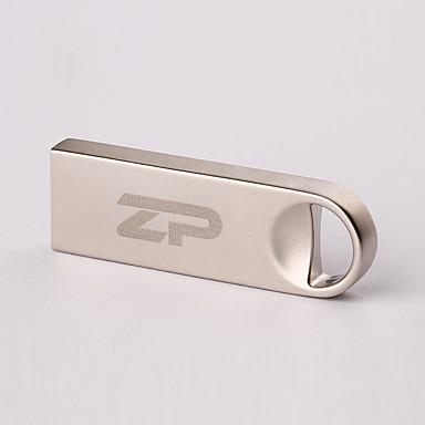 ZP C10 64 GB USB 2.0 Vízálló / Ütésálló