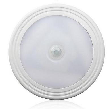 Éjjeli fény Akkumulátor Érzékelő - Érzékelő