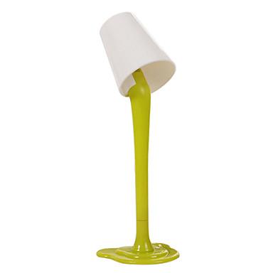 Ceruza Toll Golyóstollak Toll,Műanyag Hordó Kék Ink Colors For Iskolai felszerelés Irodaszerek Csomag