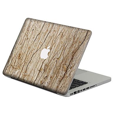 1 db Tok matrica mert MacBook Pro 15'' with Retina MacBook Pro 15 '' MacBook Pro 13'' with Retina MacBook Pro 13 '' MacBook Air 13''