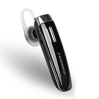 Fineblue HM3600 이어폰 ( 인 이어)For미디어 플레이어/태블릿 / 모바일폰 / 컴퓨터With마이크 포함 / DJ / 볼륨 조절 / 게임 / 스포츠 / 소음제거 / Hi-Fi / 모니터링(감시)