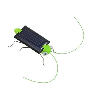 Jucării Încărcate Solar Jucarii Alimentat solar Insectă Pentru copii Cadou