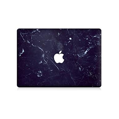 1개 스크래치 방지 투명 플라스틱 바디 스티커 스티로폼 용망막과 맥북 프로 15 '' / 맥북 프로 15 '' / 망막과 맥북 프로 13 '' / 맥북 프로 13 '' / MacBook Air 13'' / MacBook Air 11'' /