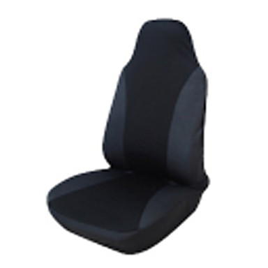 autoyouth auto seat cover universeel compatibel met de meeste auto stoelhoezen accessoires auto stoelhoezen 5 kleur