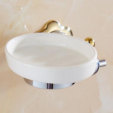 비누 받침대 / 거울 광택 콘템포라리
