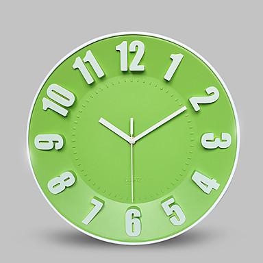 디지털 알람 시계,자동