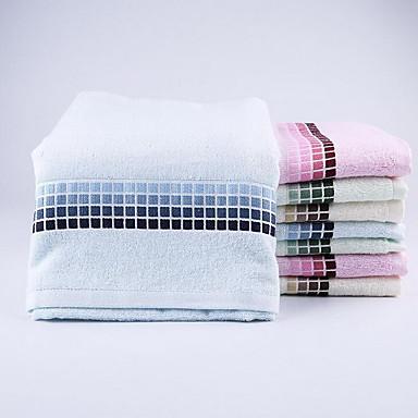목욕 타올,대응 인쇄 고품질 100% 섬유 수건
