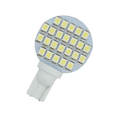 SO.K 2pcs Αυτοκίνητο Λάμπες εξωτερικά φώτα For Universal