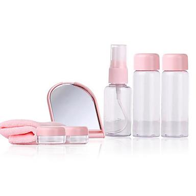 Butelki kosmetyczne Others