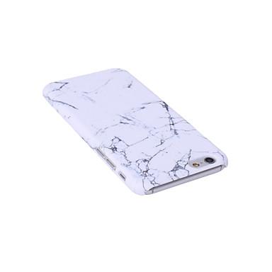 Other iPhone retro per Plus Custodia 6 X X Effetto marmo Plus 6 05156047 Per iPhone iPhone Resistente 8 8 iPhone Per iPhone iPhone Apple PC iPhone CCfPwnq