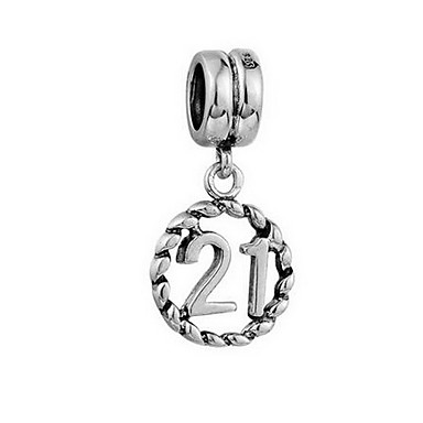 női ezüst ezüst medál 1db