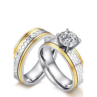 Anelli in argento con diamanti, pietre preziose, cristalli e zirconi. Scopri le collezioni per uomo e donna su missionpan.gq La consegna e l'incisione è gratuita!