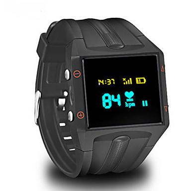 slimme horloges hartslag tafel intelligente hart armband buitensport running hartslagmeting armband