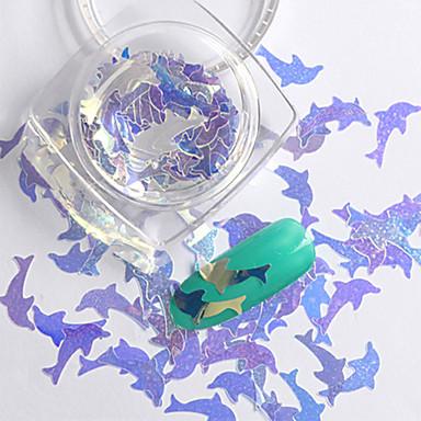 1Pc Nail Art dekoráció strasszos gyöngy smink Kozmetika Nail Art Design