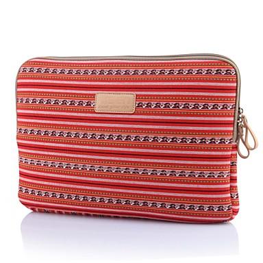 boem moda pop vamal naționale de caz manșon 11 inch 12 inch sac pentru tableta iPad notebook MacBook