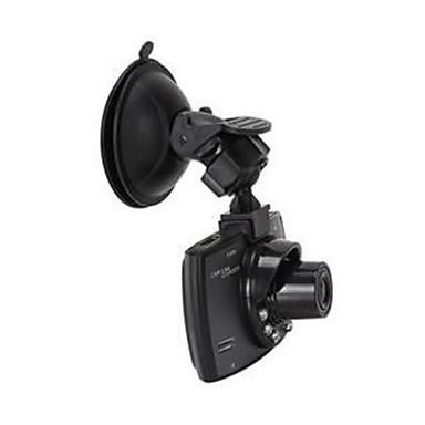noktowizor samochodowy rejestrator danych z kamery hurtowej prezent samochodowy rejestrator jazdy