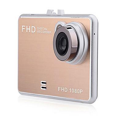 g20 standard széles látószögű éjjellátó biztosítási ajándék vezetés felvevő autó dvr kamera