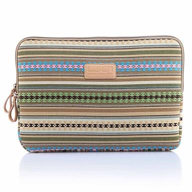 pop mode nationale douaneautoriteiten mouw geval 13 inch 14 inch 15,6 inch tas voor de iPad tablet-notebook macbook