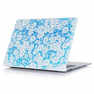 MacBook Tok mert MacBook Pro 15 hüvelyk MacBook Air 13 hüvelyk MacBook Pro 13 hüvelyk MacBook Air 11 hüvelyk Macbook MacBook Pro Retina
