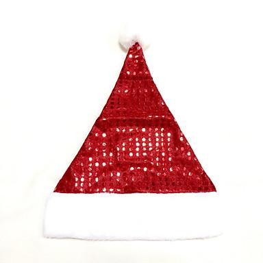 jó minőségű karácsonyi sapka 10db