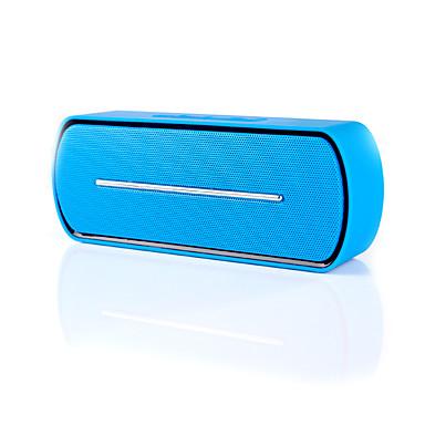 Bluetooth 4.0 3.5mm AUX USB Fekete Sárga Zöld Kék
