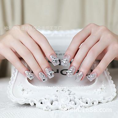 nail art termékek műköröm foltok a menyasszony műköröm csíkok rágógumi