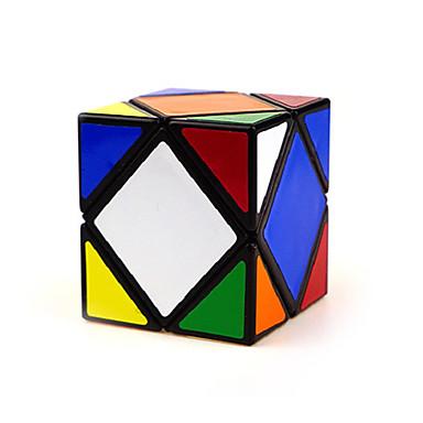 루빅스 큐브 Skewb Skewb Cube 부드러운 속도 큐브 매직 큐브 퍼즐 큐브 전문가 수준 속도 ABS 새해 어린이날 선물