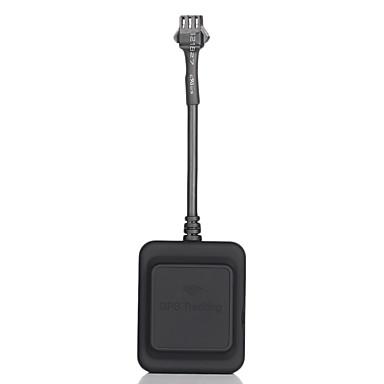 gt006 autós gps lokátor tracker motorkerékpár gps tracker elektromos autó riasztó
