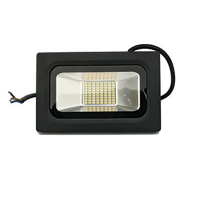 Reflektory LED Swing Arm Łatwa instalacja Wodoodporne Oświetlenie zwenętrzne Garaż Ciepła biel Zimna biel AC 220-240V