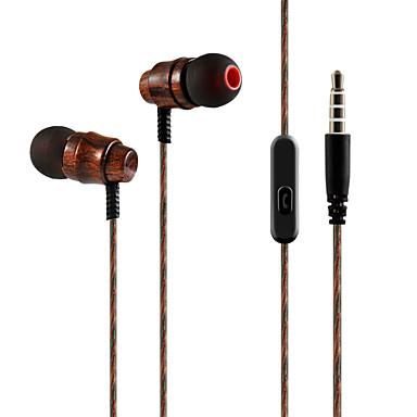Kubite T-00 FülhallgatókForMédialejátszó/tablet / Mobiltelefon / SzámítógépWithSport