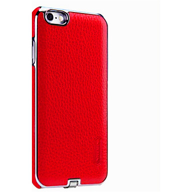 무선 충전기 휴대용 충전기 Other 1 USB 포트 충전기 만 For iPhone(5V , 2A)