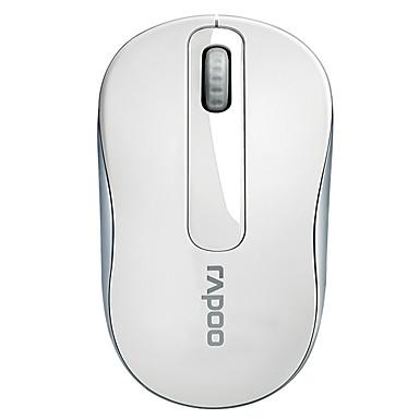 rapoo 무선 마우스 m218 광 USB 마우스 1000DPI의 3keys