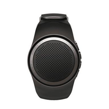 LXW-388 Nincs SIM-kártya foglalat Bluetooth 2.0 / Bluetooth 3.0 / Bluetooth 4.0 / NFC iOS / AndroidKéz nélküli hívások / Média kontroll /