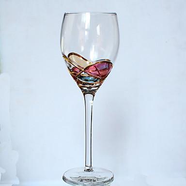 üvegáru Üveg, Bor Tartozékok Jó minőség Kreatívforbarware cm 0.1kg kg 1db