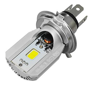 voordelige Motorverlichting-JIAWEN Motor Lampen COB 800lm Koplamp