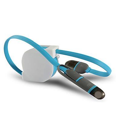 마이크로 USB 3.0 스위치 / 플랫 케이블 제품 Apple / iPhone / iPad / Samsung / Huawei / Sony / Nokia / HTC / Motorola / LG / Lenovo / Xiaomi 14*5*1 cm TPE