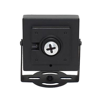 hqcam® cmos 700tvl bezpieczeństwa kamera mini kamera cctv wnętrz