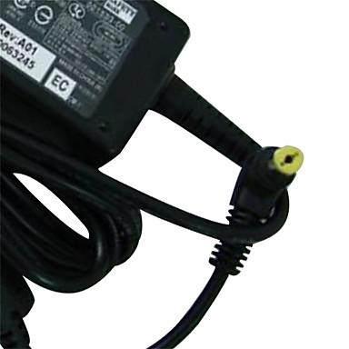19v 1.58a 30w AC adapter töltő Acer Aspire One kav10 kav60k