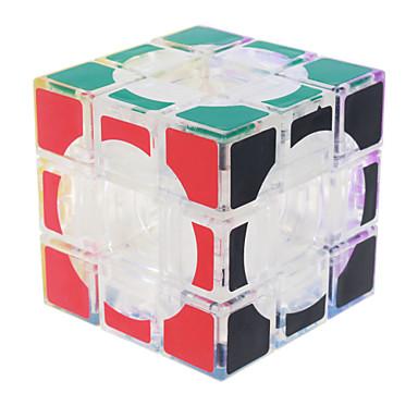 Rubik küp 3*3*3 Pürüzsüz Hız Küp Sihirli Küpler bulmaca küp profesyonel Seviye Hız Dörtgen Yeni Yıl Çocukların Günü Hediye