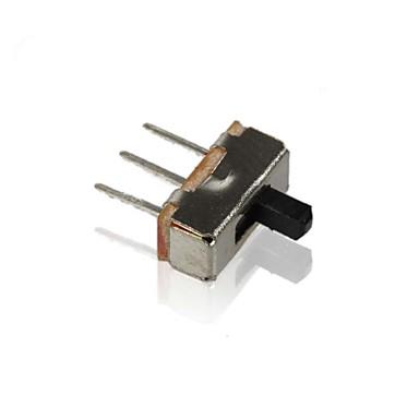 Crab Kingdom® Single Chip Mikrokomputerowy W przypadku pakietu Office i Nauczania 0.9*0.3*1.1