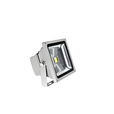 LED Integrat  Μοντέρνο/Σύγχρονο, Ατμοσφαιρικό Φως εξωτερική φώτα Outdoor Lights