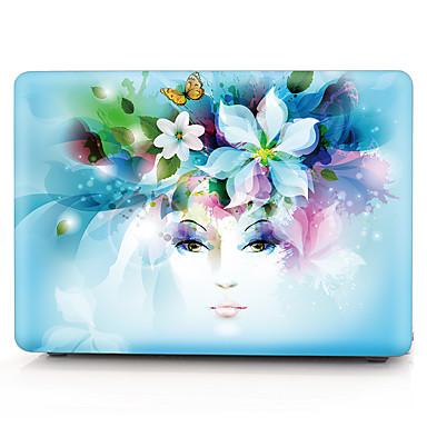 MacBook صندوق من أجل Macbook Pro