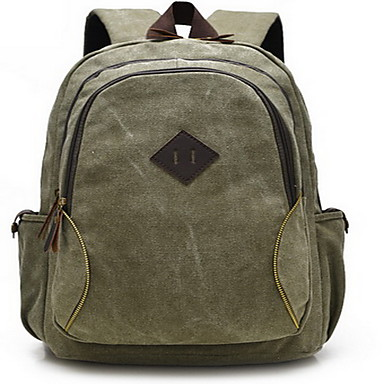 20 L Retkeilyrinkat Travel Duffel Backpack Kassi Vapaa-ajan urheilu Matkailu Juoksu Kosteuden kestävä Monitoiminen Kangas