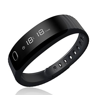 LXW-0058 Hiçbir Sim Kart Yuvası Bluetooth 3.0 Bluetooth 4.0 iOS AndroidEl Kullanmadan Aramalar Medya Kontrolü Mesaj Kontrolü Kamera