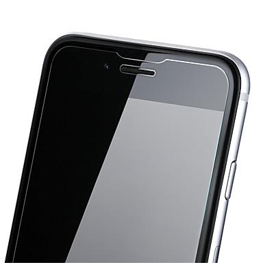 benks® ohut 0.3mm karkaistu lasi näytön suojakalvo iPhone 6 plus / 6s plus 9 h anti-sormenjälki anti scratch räjähdyssuojattu
