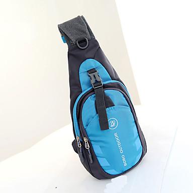 25 L Slings & Messeger Bags Camping & Turystyka Wodoodporny