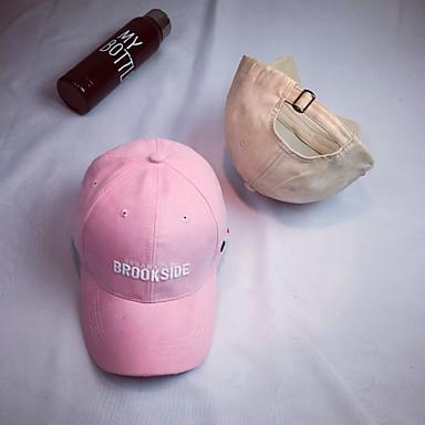 Şapka Sıcak Tutma Rahat için Beyzbol