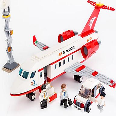 Aksiyon Figürleri ve Doldurulmuş Hayvanlar Legolar Hediye için Legolar Hava Aracı Araba 6 - 7 Yaş Arası 4 - 13 Yaş Arası 14 ve üstü Yaşlar