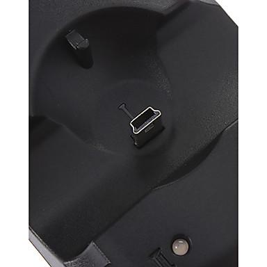 USB Şarj Aleti Uyumluluk Sony PS3 ,  USB Hub Şarj Aleti Metal / ABS 1 pcs birim